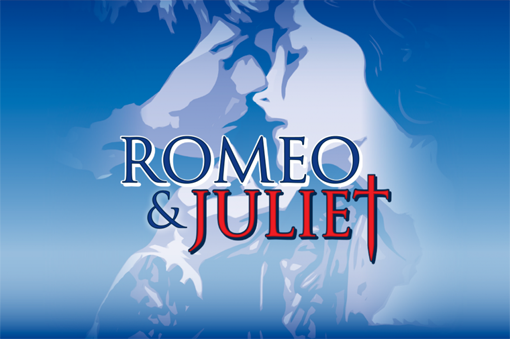 romeo and juliet v2 1030x684